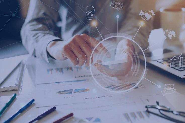 Herramientas Tecnológicas para un Buen Gobierno Corporativo - Víctor Córtes
