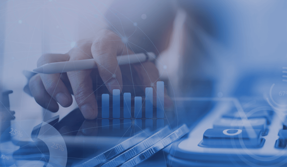 8 Buenas prácticas para elaborar informes de auditoría