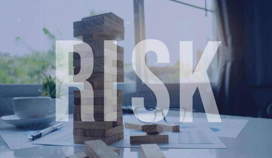 Prácticas recomendadas para mitigar riesgos de terceros
