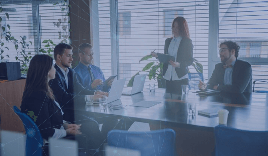 ¿Cómo conformar equipos de auditoría sólidos y de alto rendimiento?