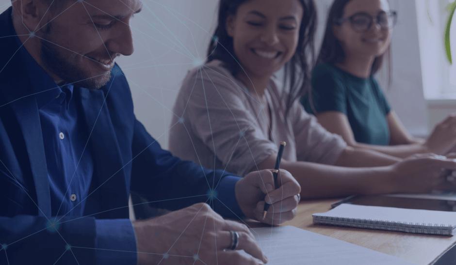 7 Cursos para Potencializar las Habilidades Blandas de los Auditores