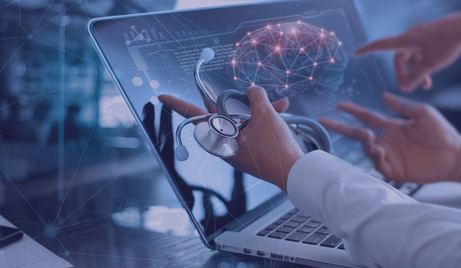 Curso Virtual: Fraude en el Sector Salud