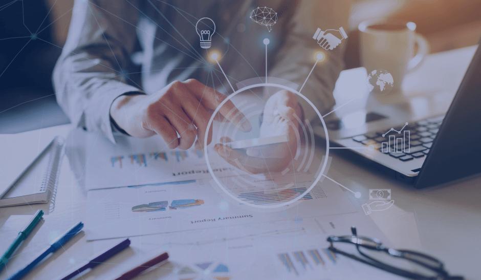 10 Servicios de consultoría que se deben incluir en el Plan de Auditoría 2022