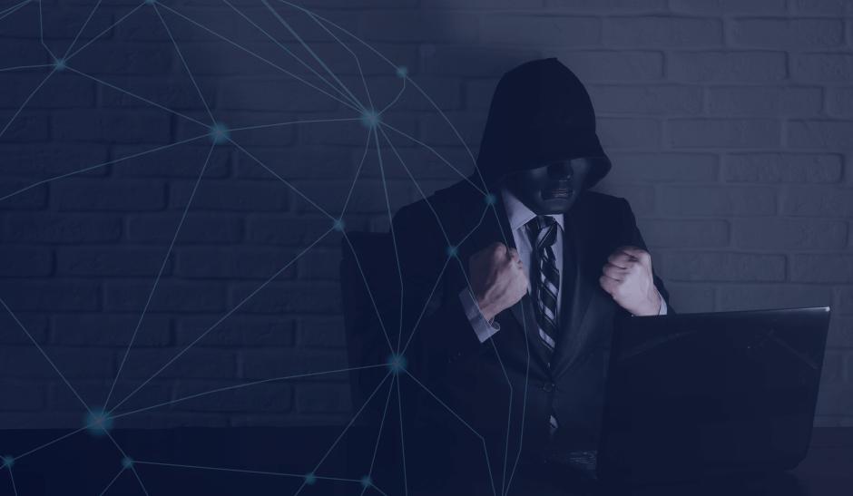 7 Cursos para Prevenir, Investigar y Combatir el Fraude