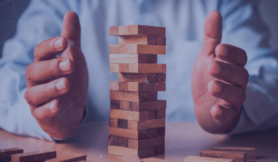La estrategia competitiva. Aspecto clave del Buen Gobierno Corporativo
