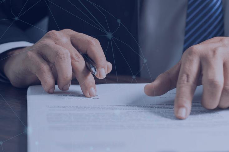 5 Elementos clave en la redacción de un hallazgo de Auditoría