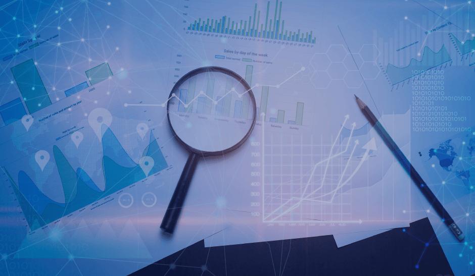 2 Características fundamentales de la evidencia de Auditoría