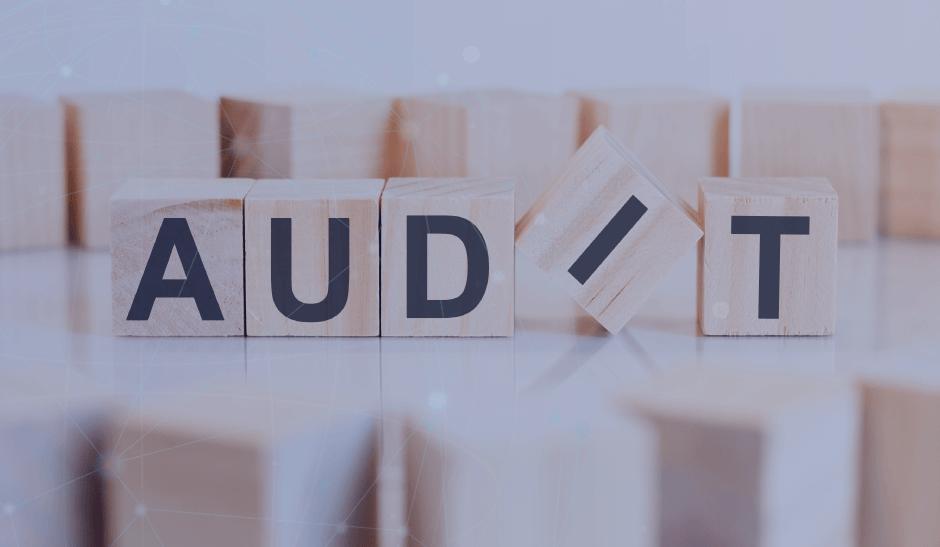 ¿Cómo hacer una correcta evaluación del riesgo de Auditoría?