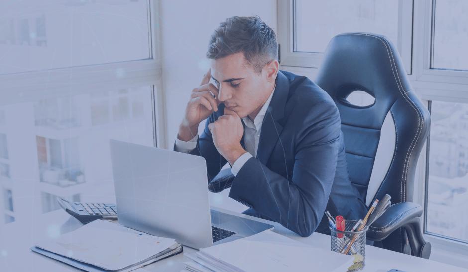 Cómo saber si la evidencia de Auditoría es competente y suficiente