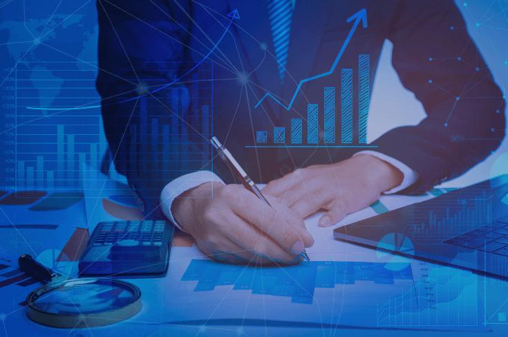 Beneficios de estandarizar los papeles de trabajo