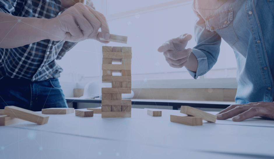Habilidades blandas para auditores