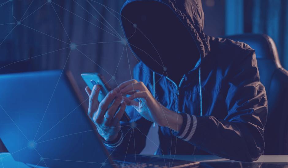 Curso Virtual: Elaboración de un Programa Antifraude