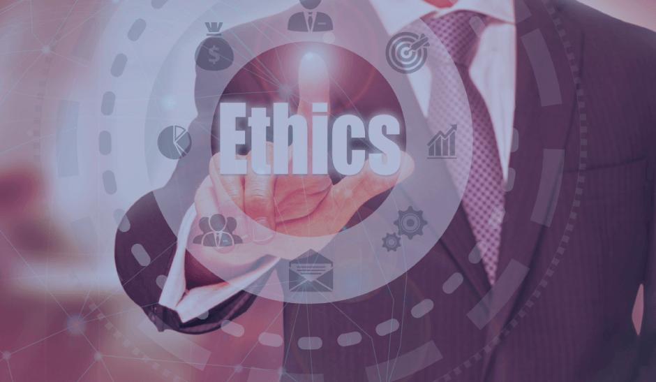 4 Claves para enfrentar las amenazas a los principios fundamentales de ética, por parte del auditor