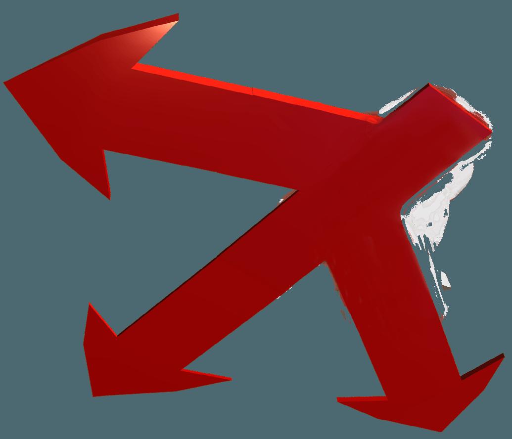 Planes de contingencia, ejemplos de la vida real