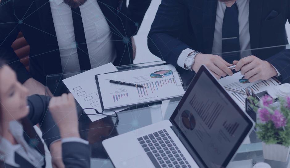 ¿Cómo crear un tablero Power Bi para auditar el proceso de compras? Parte 2