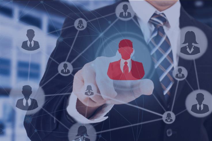 ¿Cómo crear usuarios en la herramienta AuditX?