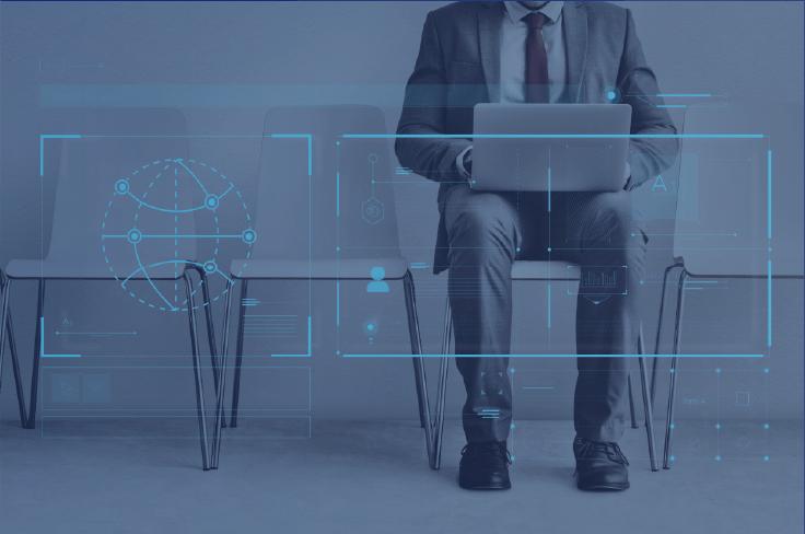 ¿Cómo crear un cliente en la herramienta AuditX?