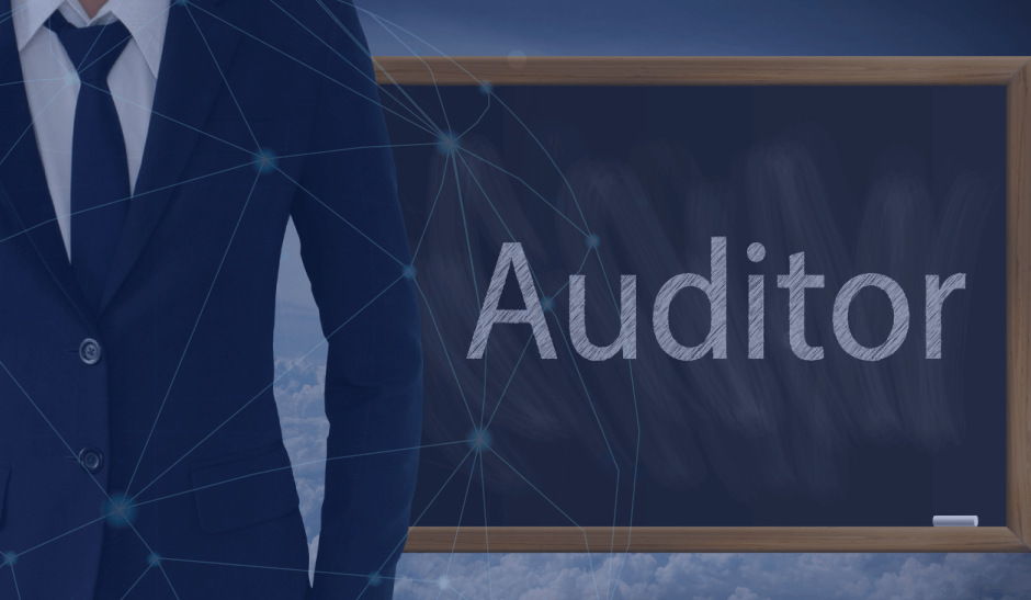 ¿Cuándo necesito un Auditor?... pero no una Auditoría