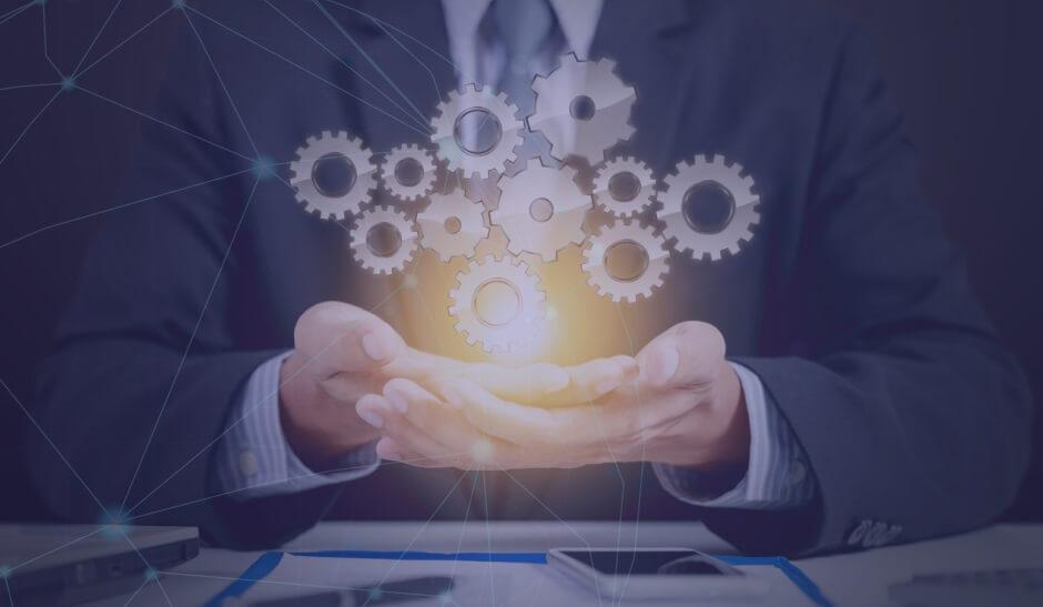 Curso Virtual: Auditoría de procesos a los ciclos más relevantes