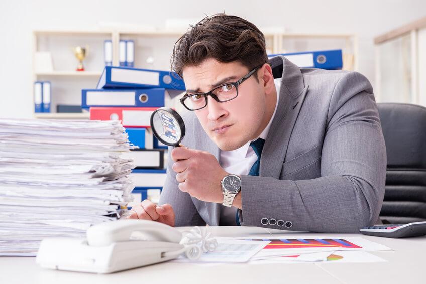La inteligencia emocional, el auditor y la investigación del fraude