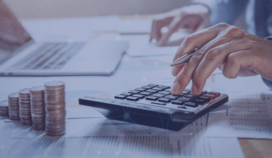 5 Motivos que llevan a un defraudador a cometer fraude en los estados financieros