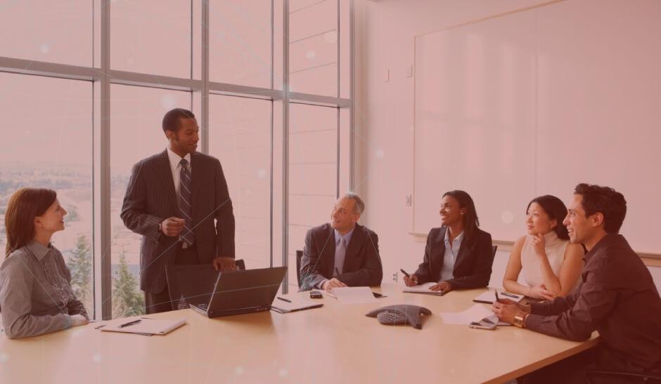 D-CC 005 Cuestionario entendimiento del proceso gobierno corporativo