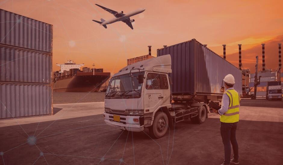 D-CC 006 Cuestionario entendimiento del proceso logística primaria y secundaria