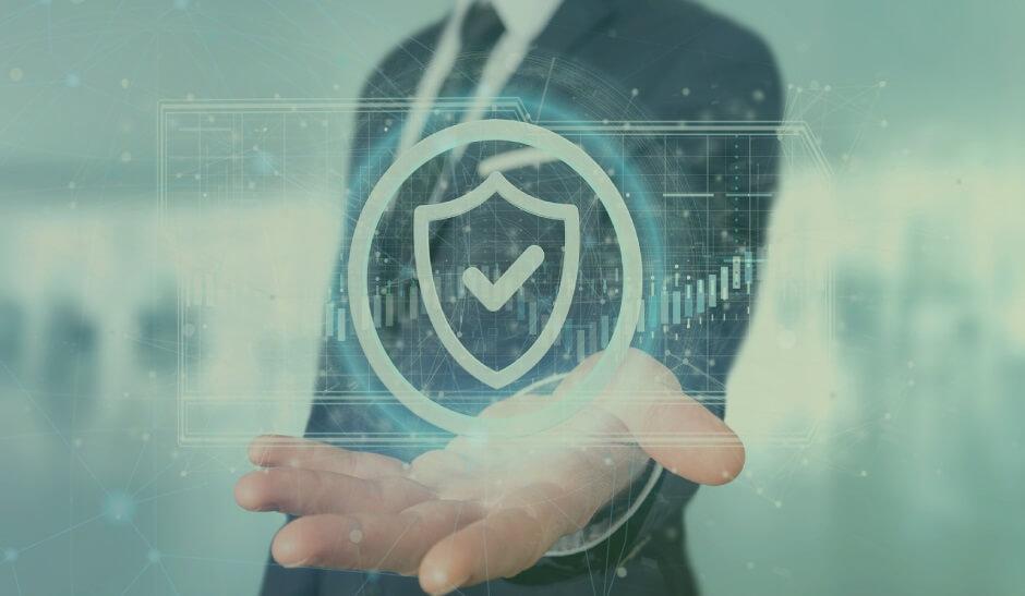 Checklist - NIA 220 - Control de calidad de la auditoría de estados financieros