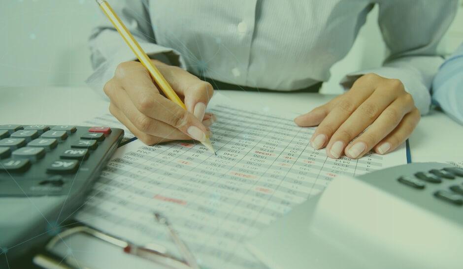 Checklist - NIA 320 - Importancia relativa o materialidad en la planificación y ejecución de la auditoría
