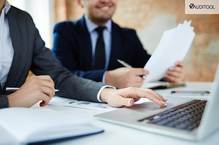 5 Tips para posicionar la auditoría en las organizaciones