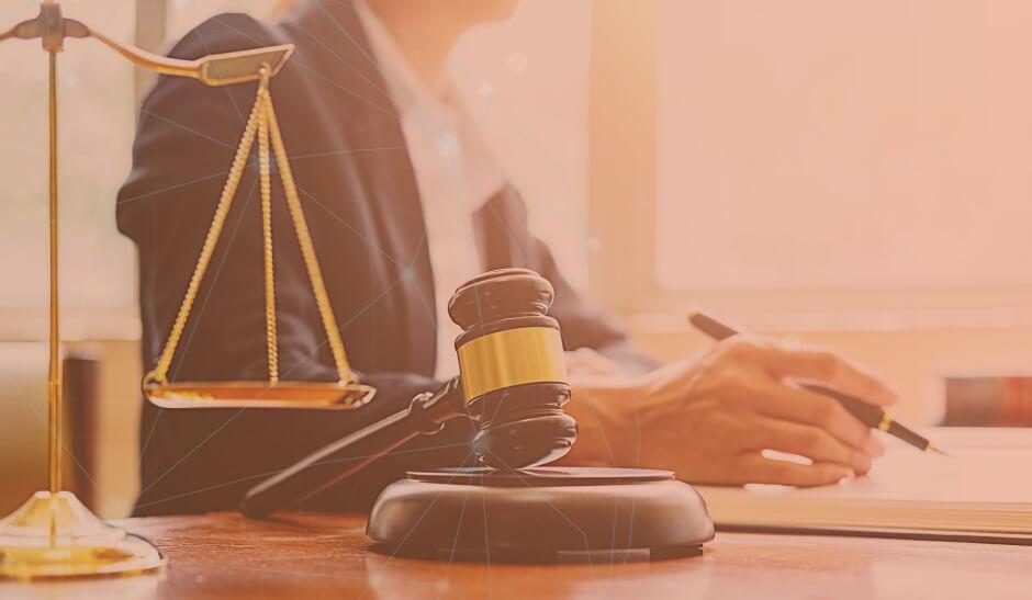 Buenas prácticas para gestionar el riesgo legal