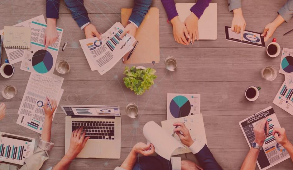 D-EDC 010 Evaluación del diseño de controles del proceso publicidad