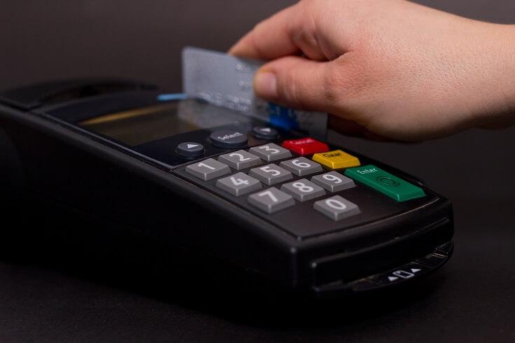 Video: Fraude con tarjetas débito y crédito en las organizaciones