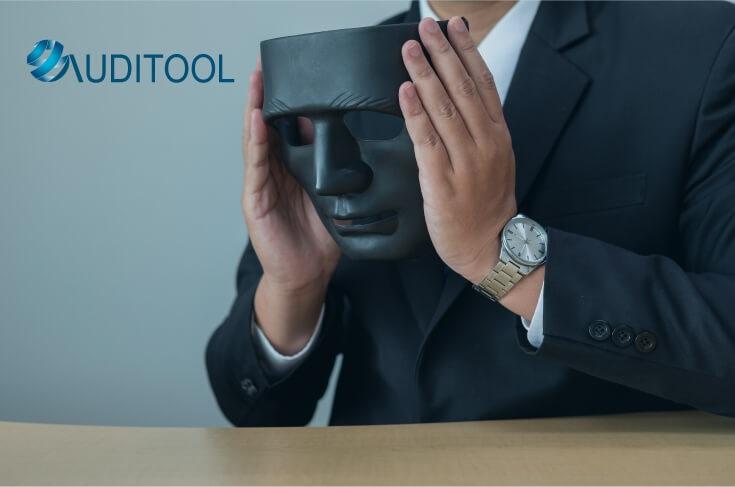 Webinar: ¿Cómo obtener el Certificado Internacional de Experto Anti-Fraude (CIE AF)?