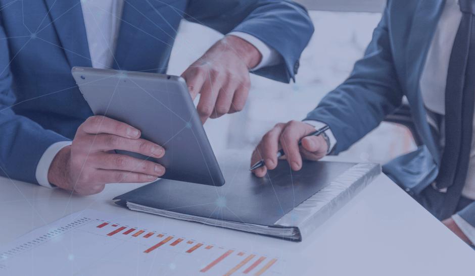 """¿Cómo utilizar la """"Metodología Agile"""" en proyectos de Power BI aplicados a la auditoría? Parte 2"""
