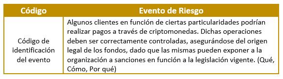articulo_ejemplo.PNG