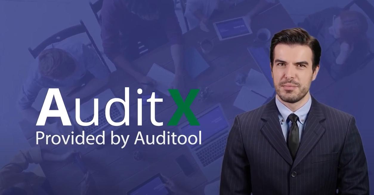 Descubra cómo AuditX puede transformar su auditoría mediante la integración con Microsoft Teams