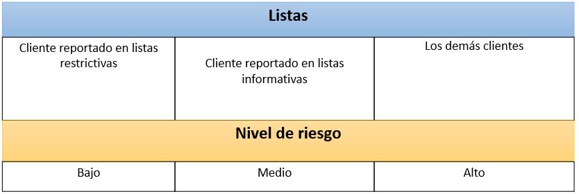 cliente_8_1.png