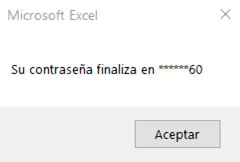 contraseña_clave.png