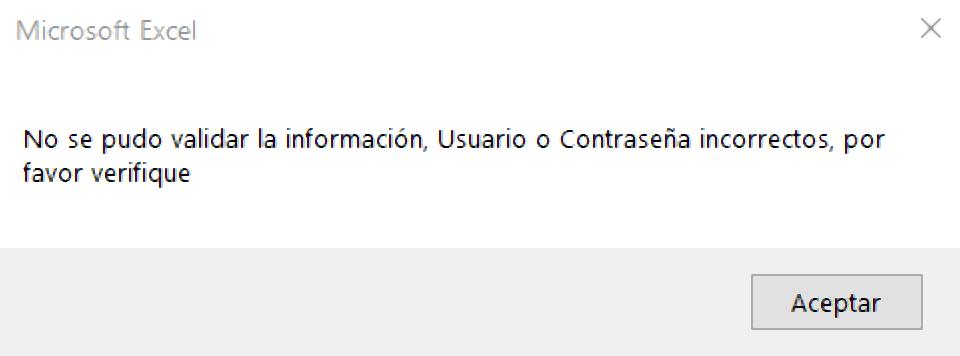 contraseña_inc.png