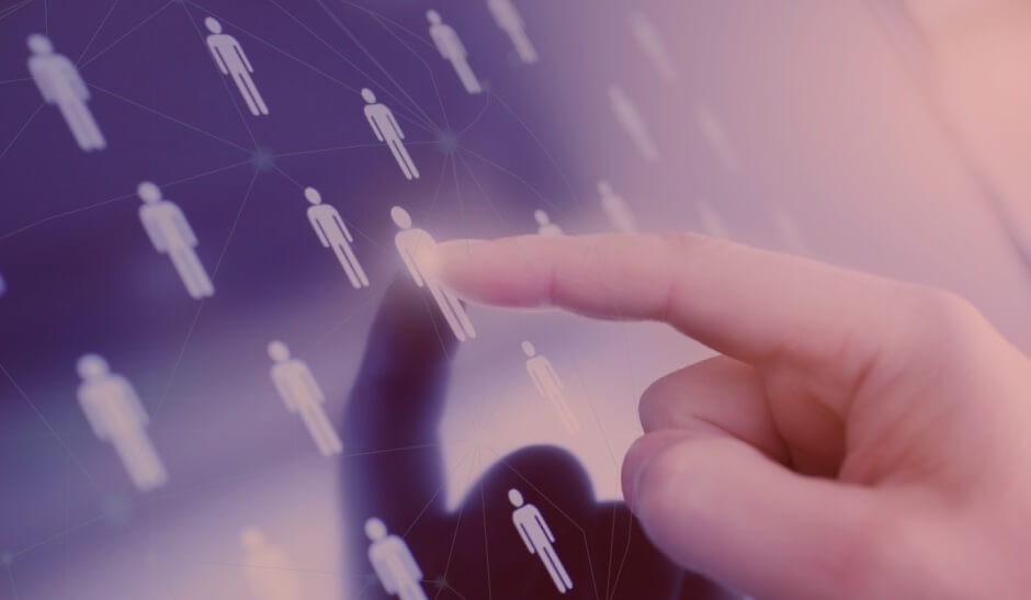 D-CC 017 Cuestionario entendimiento del proceso selección y contratación de personal