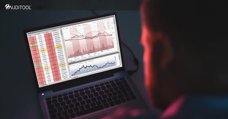 Webinar: Business Impact Analysis (BIA) - Análisis de Impacto en el Negocio