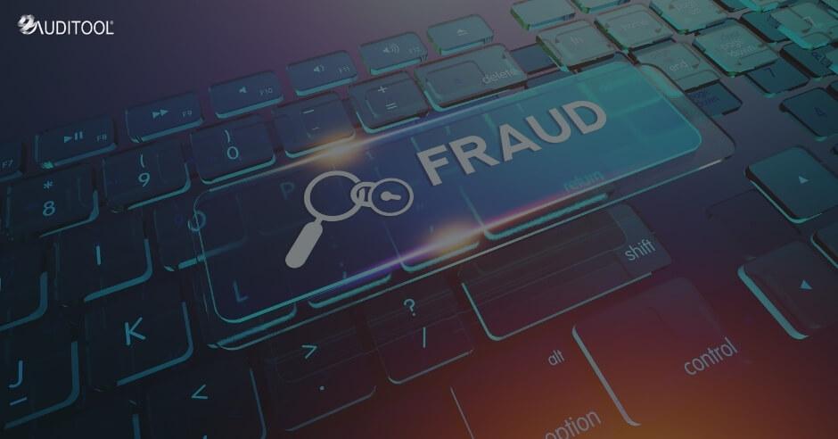 Webinar: Analítica de la geometría del fraude y su aplicación en la prescripción y prevención de actos deshonestos
