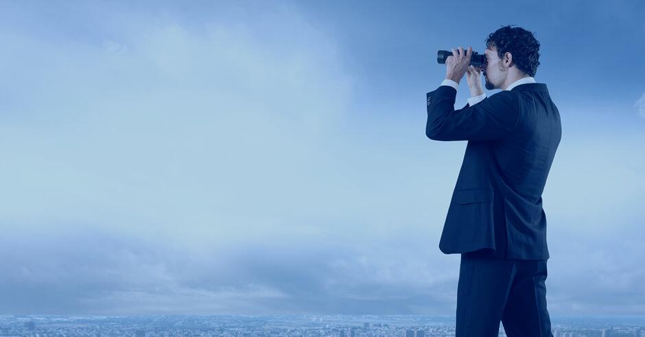 🔴 Pre CLAI - Proyección y el futuro de la Auditoría Interna