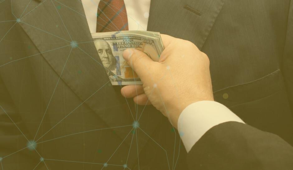 Guía para la investigación de fraudes de cuello blanco
