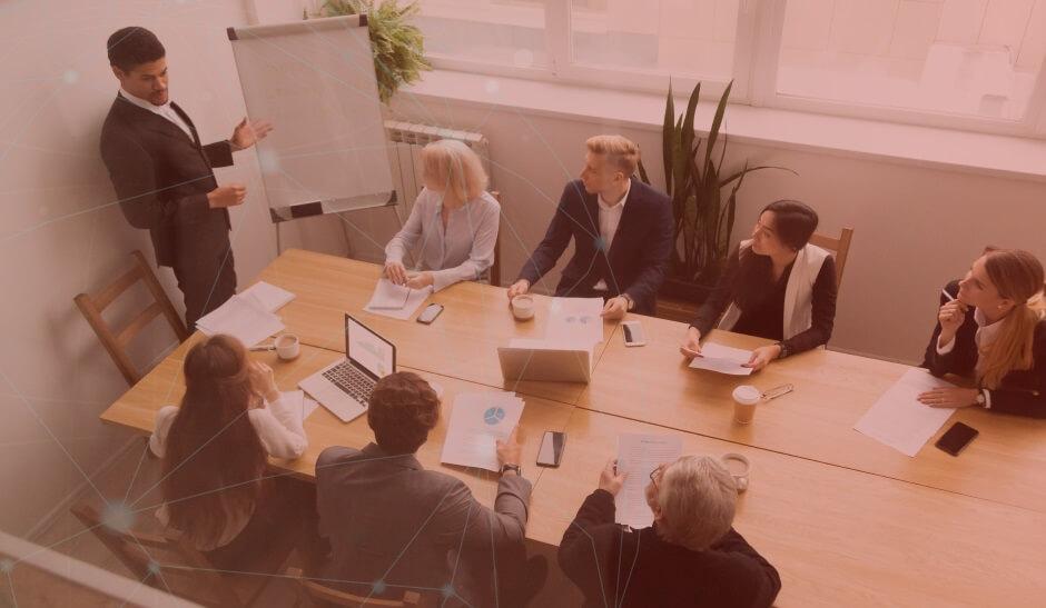 D-EDC 009 Evaluación del diseño de controles del proceso de gestión de proyectos