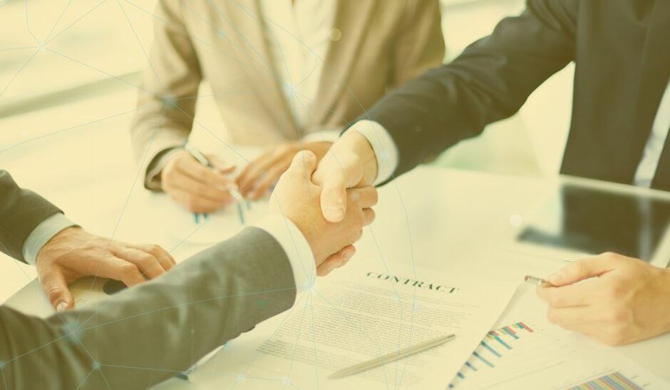 Guía para la investigación de fraudes en compras y contrataciones