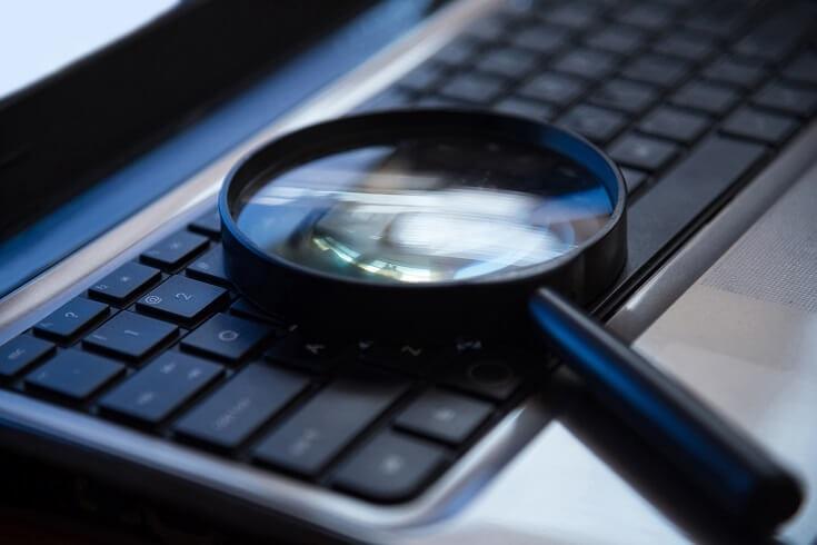 Webinar BDO: Riesgo de fraude en época de crisis. Por: Marta Cadavid