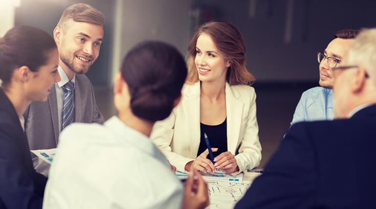 Webinar: Evaluaciones de Calidad de Auditoría Interna