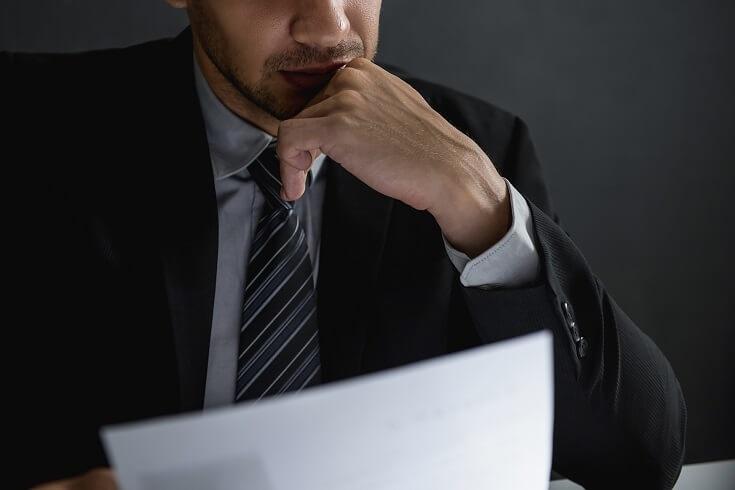 Entrevistas de salida como mecanismos de prevención de detección de fraudes